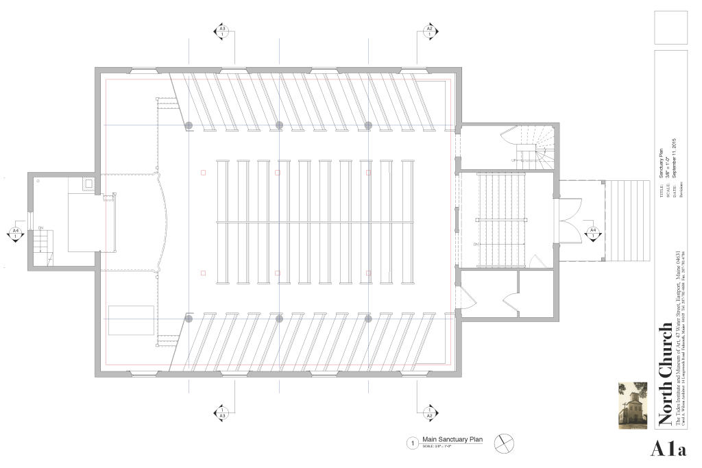 North_Church_Sanctuary_Plan